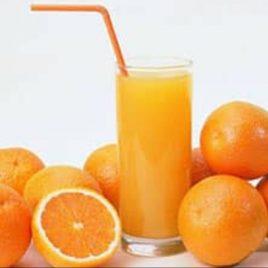 Arancia valencia da spremuta 32 kg